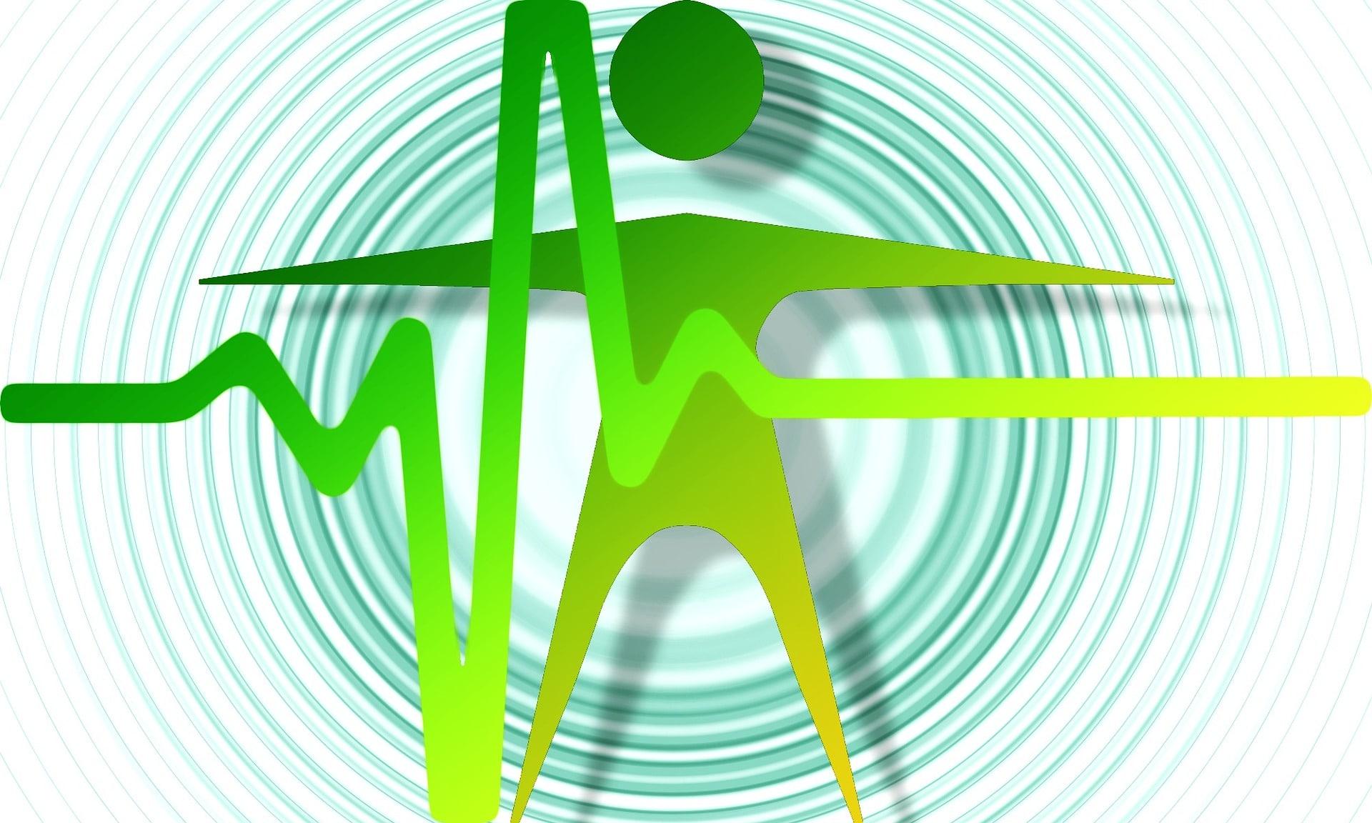 Nutrithérapie et fibromyalgie