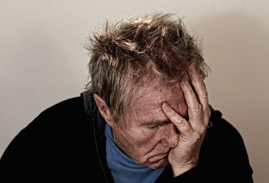 Le syndrôme de fatigue chronique