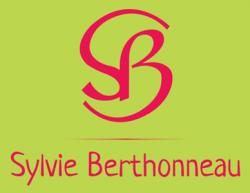S.Berthonneau-footer-A-propos
